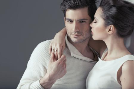 男女出现性冷淡怎么解决?