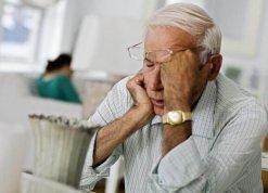 如何区别血压高与高血压?高血压疾病的常见分类