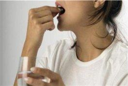 女性长期服用避孕药的副作用有哪些?