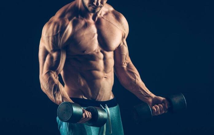 正常锻炼男性功能的方法