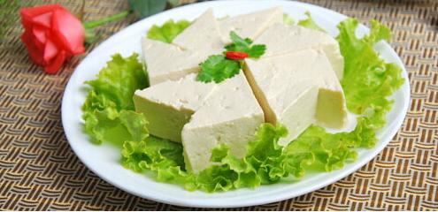 豆腐对男人有5大害处 吃错伤肾