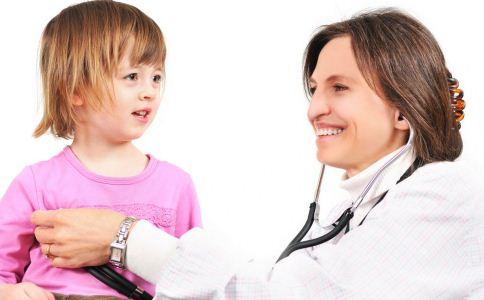 儿童腹部饱胀、腹泻这些消化不良信号千万不要忽视