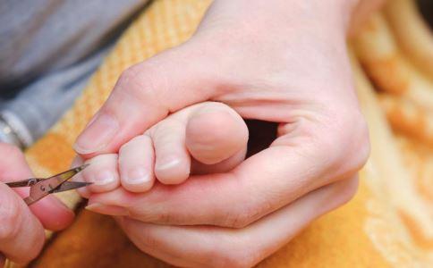 有道水痘高发季节,春节该如何让孩子安全远离水痘