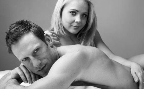 年轻人应避免纵欲过度,男性纵欲过度有什么症状?