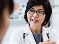 怎样预防阳痿疾病?真实的经验分享