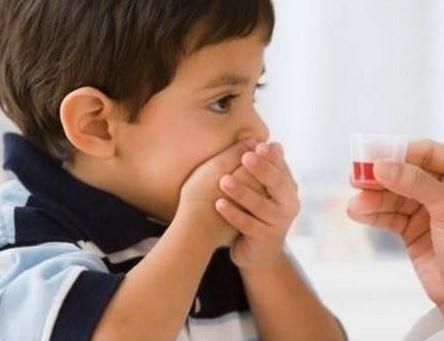感冒好了,咳嗽怎么老断不了?