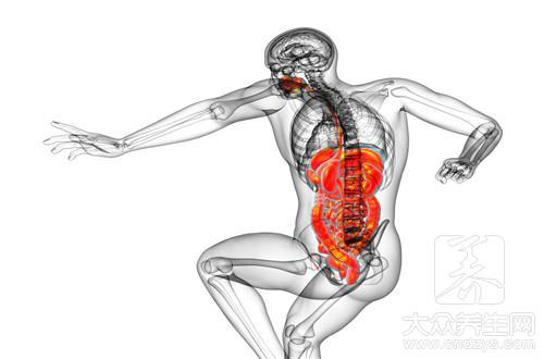 男性膀胱痛是什么原因?
