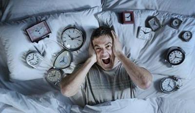 世界睡眠日 | 超3亿成年人有睡眠障碍!睡不着到底要不要吃安眠药