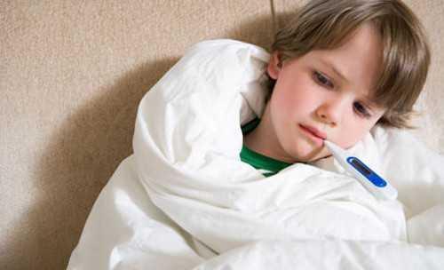 宝宝咳嗽吃什么药好?不妨试一试这4种