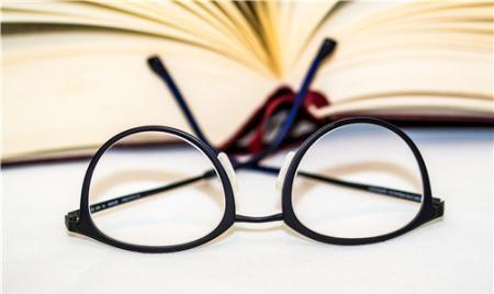 高中生患上青光眼晚期 专家:眼睛胀痛要当心