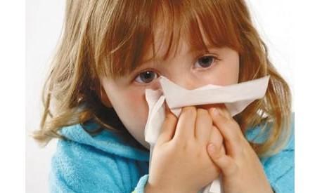 小儿肺咳颗粒与小儿肺热咳喘颗粒,这两种止咳药的区别