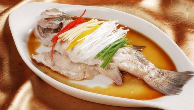 孕妇多吃海鱼减少早产风险