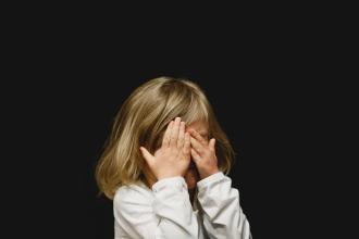 孩子爱说谎怎么办?建议收藏