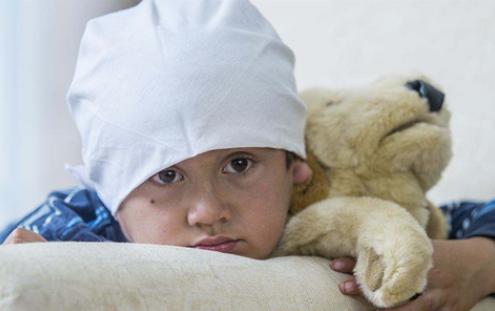 世界哮喘日 | 儿童哮喘会自愈吗?