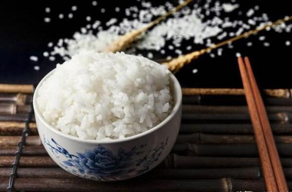 煮饭搭配它,养生不耽误,不仅增加口感,还能增强体质!