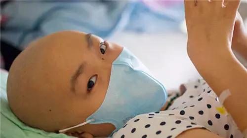 儿童血液病、癌症用药逐步纳入医保