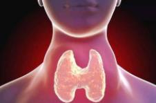 甲状腺结节是癌症前兆吗?