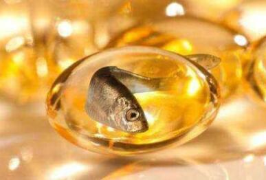 为什么我们需要补充鱼油?