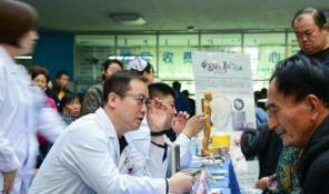 10月22日是世界传统医药日 吃中药不少讲究得注意