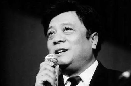 央视著名主持人赵忠祥今晨去世!警惕这15个患癌信号!
