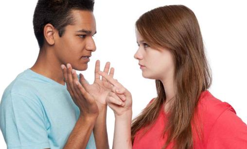 夫妻生活少,危害比你想象的严重