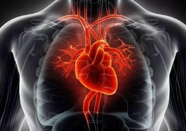 反复胸痛别大意,警惕心源性猝死