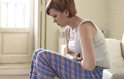 经常腹泻的元凶找到了!消化不良排第五