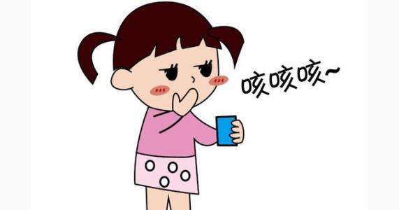 孩子总是咳不停?医生提醒可能是积食了
