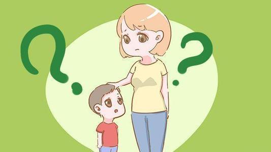 关注儿童性早熟 早发现早干预