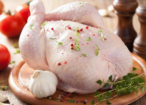肉类冷冻超半年会变僵尸肉,常吃降低免疫力易得癌