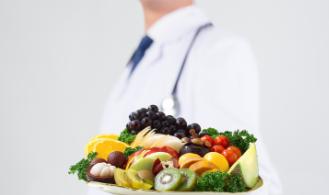 大批职业资格被取消:医药代表、健康管理师…
