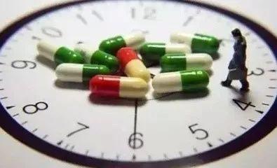 严打药品回扣:最高法、医保局签署合作备忘录