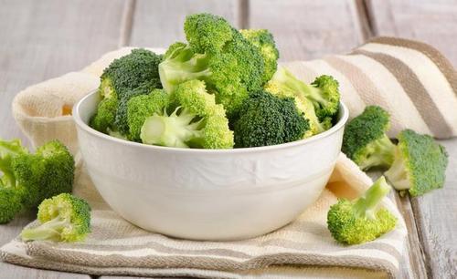 十字花科蔬菜:蔬菜界隐藏的营养高手