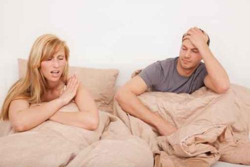 女性的子宫很脆弱,最怕这7件事