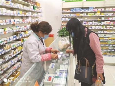 又一批常见药降价,药店也要洗牌