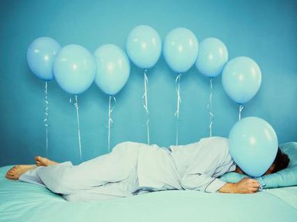 如何才能提高神经纤维瘤患者的睡眠质量呢?