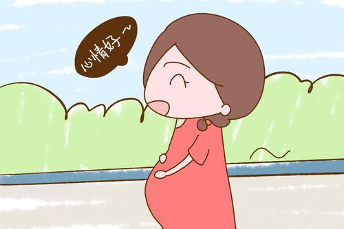 适当运动可预防妊娠期高血压