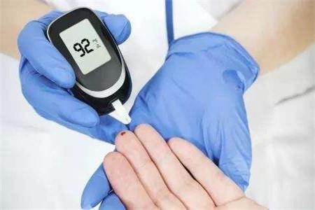 糖尿病患者,千万警惕这3种急性并发症!