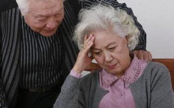家有老人睡不好怎么办?教你几个习惯,学起来!